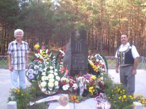 """Първият грандиозен Общобългарски Събор на благотворителния фонд """"Кан Кубрат"""""""