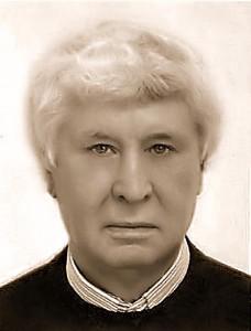 Иван Серт